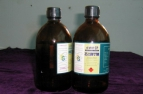 Ethylene Glycol Monobutylether